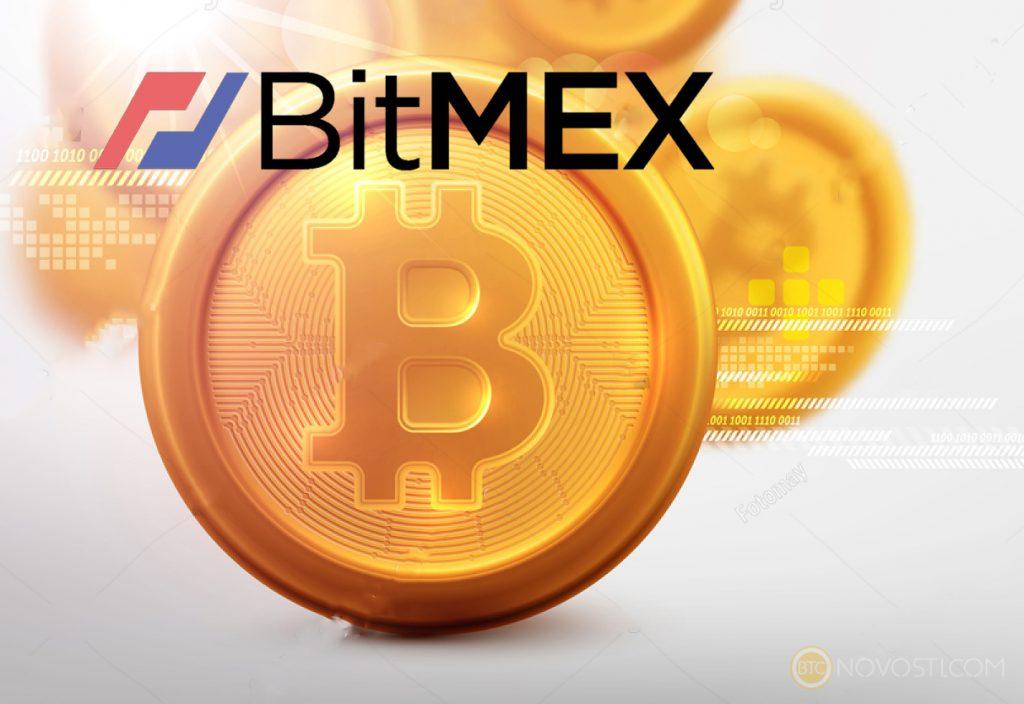 binary options banks