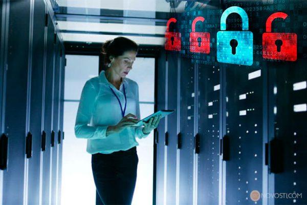 Британское-казначейство-о-рисках-отмывания-средств,-высокий-уровень-киберпреступности