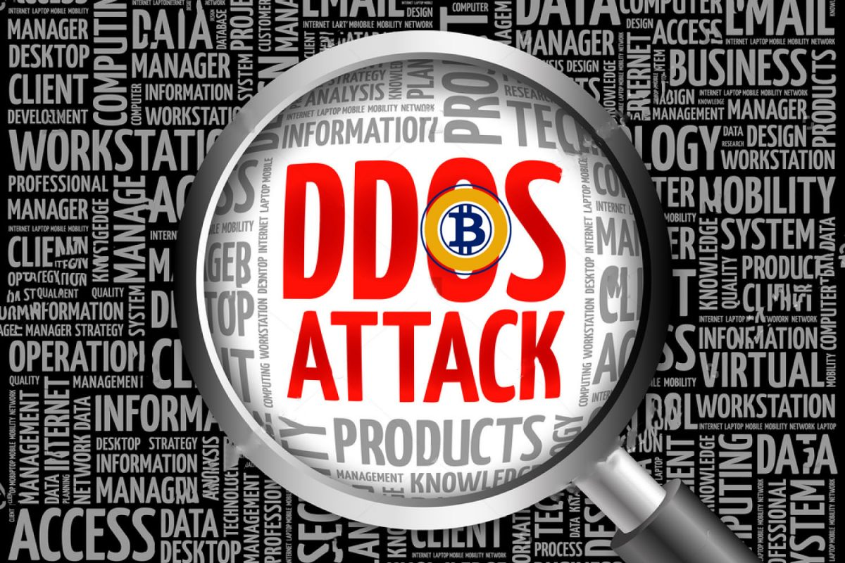 an analysis of dos attacks in computer system Detecting denial-of-service and network probe attacks using principal component analysis khaled labib and v rao vemuri department of applied science.