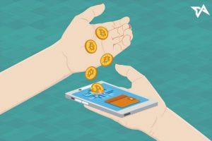 На что потратить биткоин?