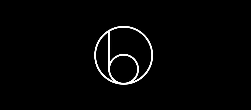 Концепция «стабильной криптовалюты» реализована: встречайте, Basecoin!