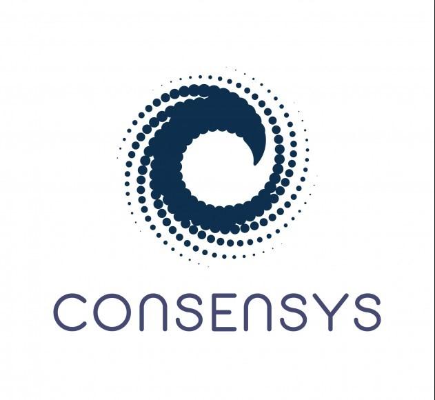 ConsenSys расширяется — компания нанимает новых сотрудников