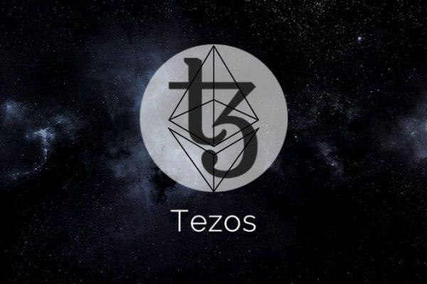 Конфликт в команде Tezos отправляет фьючерсы вниз на 75% инвесторы в панике