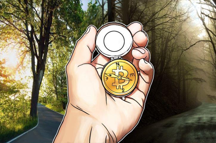 Bitcoin SegWit2x: Преимущества Хардфорка не видимы: Брюс Фентон