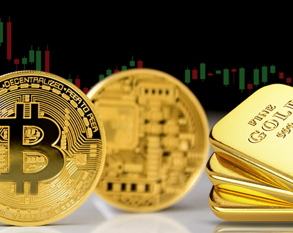 Bitcoin Gold — дружелюбный дивиденд-форк или попытка справиться с бедой?