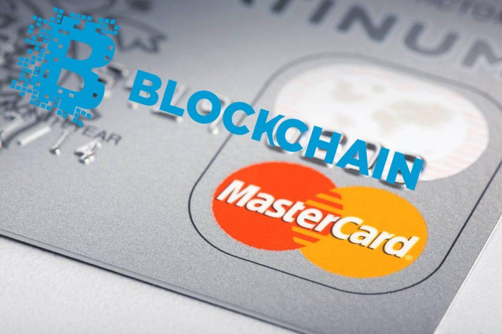 Mastercard открывает для банков и торговых компаний блокчейн API