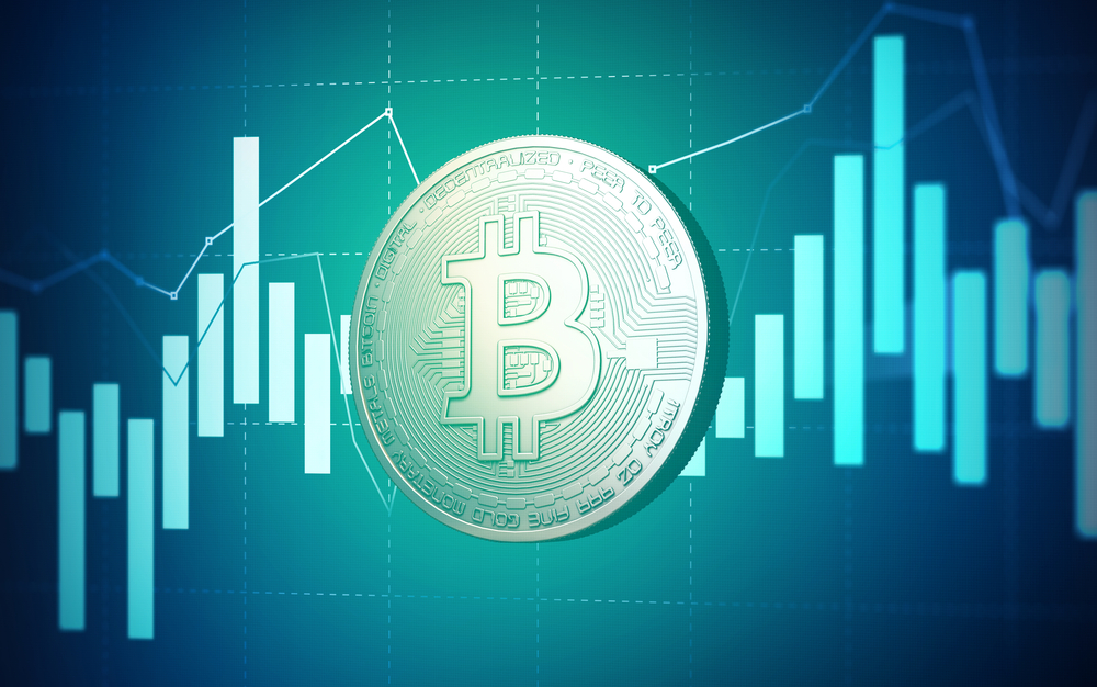 Мгновенные проверенные транзакции – анализ цен