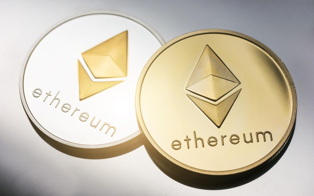 Bitcoin Exchange Bitfinex перестанет обслуживать пользователей США