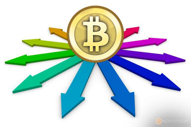 Это не Bitcoin Classic, или Bitcoin Cash. Это Bitcoin Clashic!