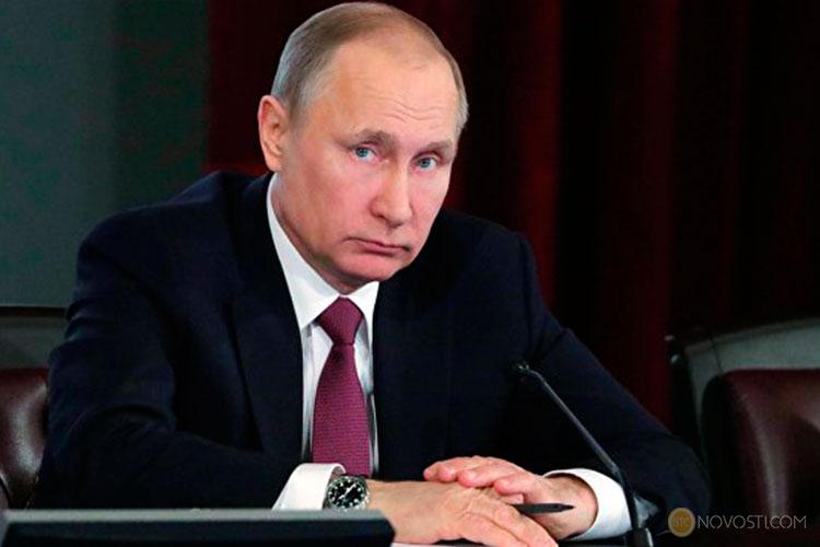 """Россия планирует заменить термин """"Крипторубль"""" на """"Киберрубль"""""""