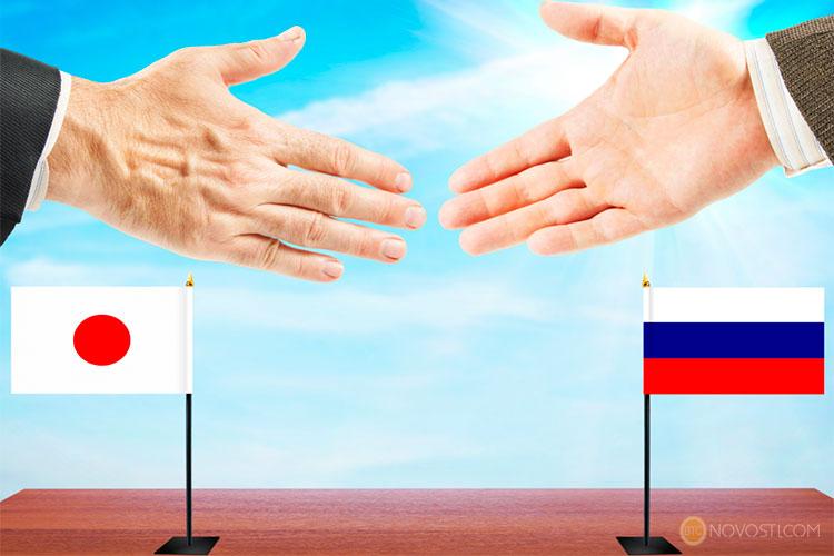 Японская биржа биткоинов  ищет партнеров в России