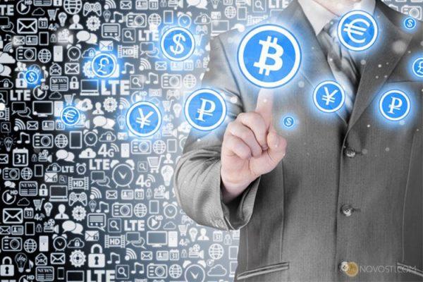 3 полезных программы для мониторинга криптовалют