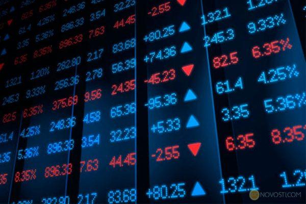 Японский BitFlyer запускает биткоин-биржу на американском рынке