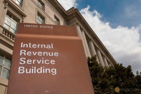 Coinbase получает заказ на отчетность 14 355 своих пользователей в IRS