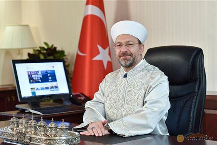 Биткоин, Эфириум «не подходят» для мусульман, заявляет турецкое правительство