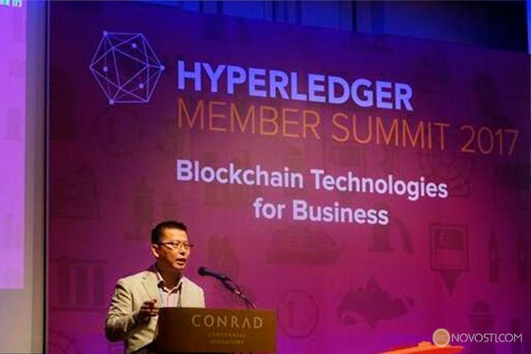 Blockchain на страже авторских прав