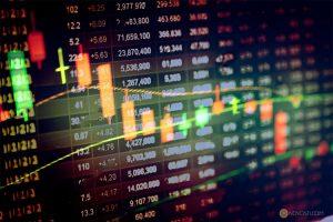 Лучшие инструменты для торговли криптовалютой, которые вы должны знать