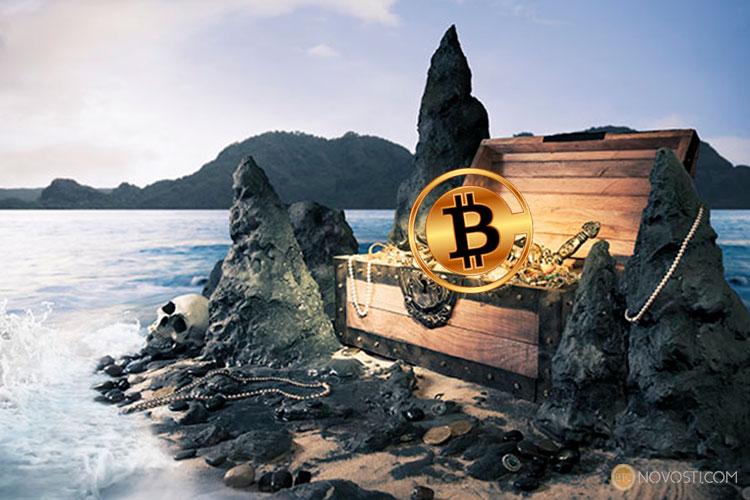 Основные платформы не хотят оказывать поддержку Bitcoin Gold(BCG), в связи с этим Trezor Wallet будет проводить свою интеграцию.