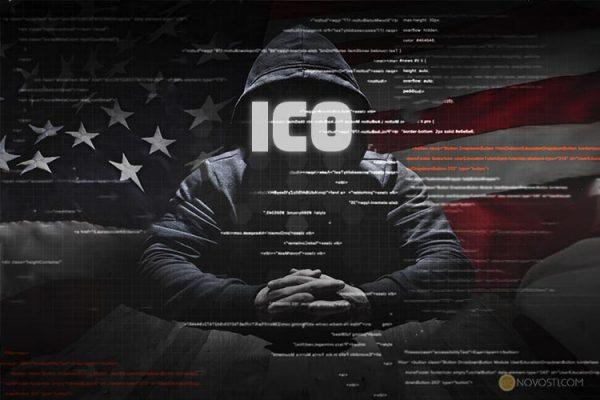 Правительство Нью-Йорка арестовало бизнесмена Максима Заславского за мошенничества ICO