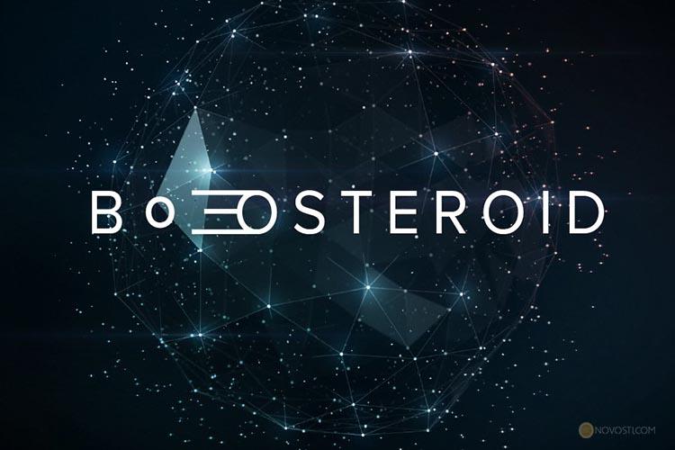 Проект Boosteroid объявил о запуске демо-версии облачных компьютеров