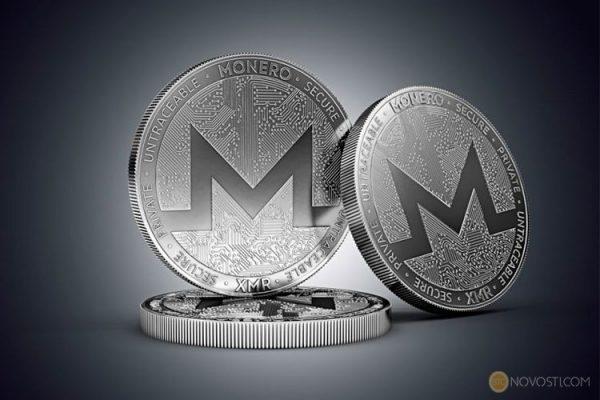 Цена Monero снова выросла до 100 долларов в ответ на многозначительные прогнозы