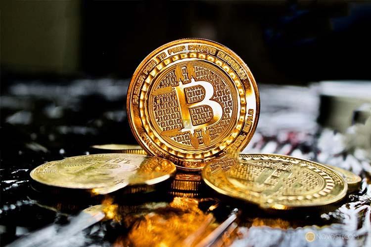Переходим на Bitcoin Cash: Bitcoin Classic объявили о закрытии проекта