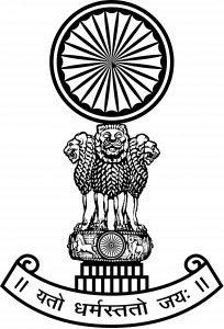 Верховный суд Индии выдает уведомление в Центральный банк, с требованием регулирования биткоинов