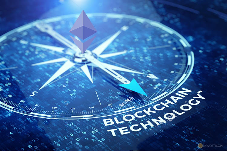 Взгляд соучредителя Ethereum на текущее развитие Blockchain