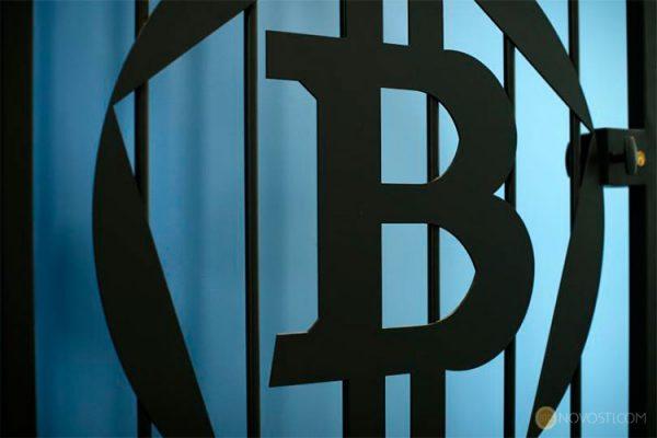 Генеральный прокурор Египта призывает к международному управлению биткоином