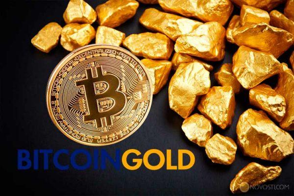 Bitcoin Gold бросает вызов гравитации, но ценовой анализ довольно слаб