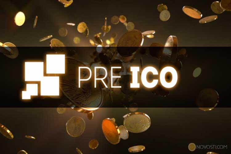 Spectiv запускает Pre-ICO: уже продано 7000 ETH с бонусной скидкой - 40%
