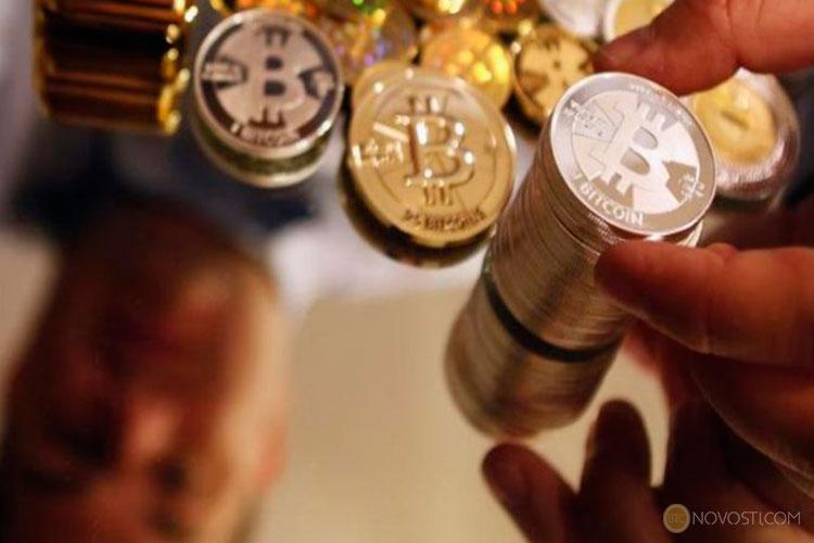 Список богатейших биткоин инвесторов
