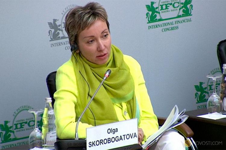 Российский законопроект о криптовалюте, планирует рассматривать ее как иное имущество