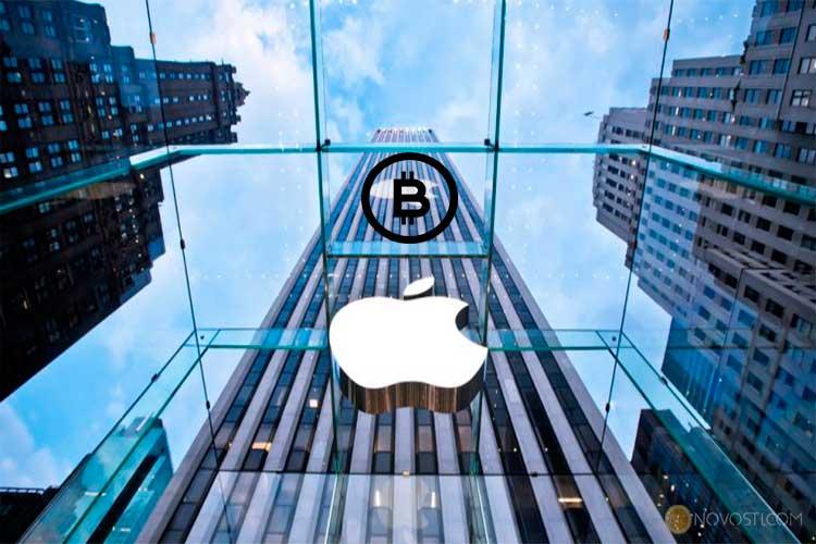 Генеральный директор Ark Investment: идея биткоина превосходит Apple
