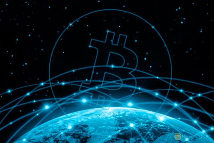 Разработчики представляют новые протоколы для улучшения сети Bitcoin
