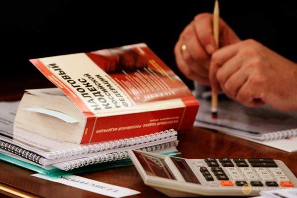 В России планируют ввести налогообложение майнеров