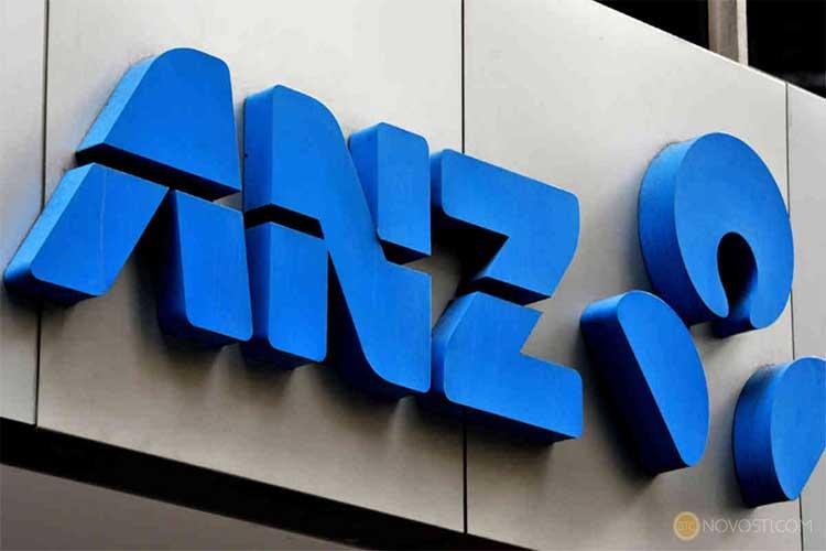 Австралийские банки замораживают счета, привязанные к криптоактивности