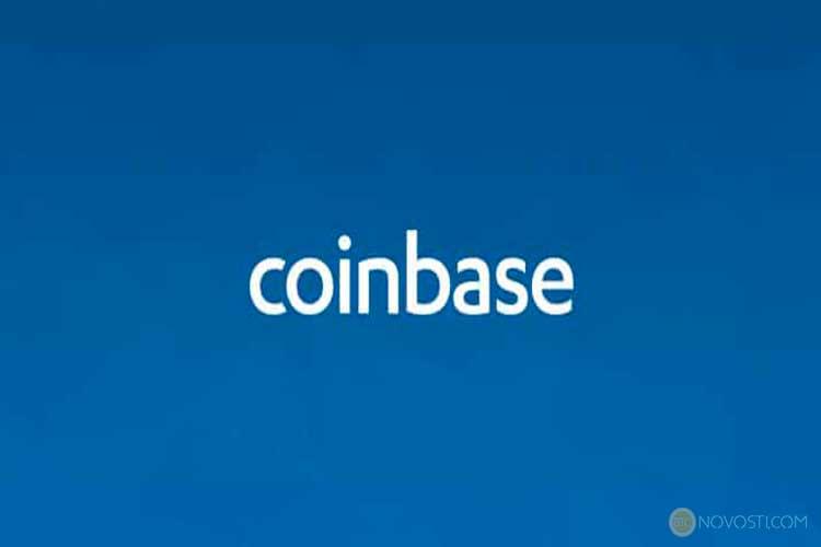 Coinbase опровергает слухи о добавлении Ripple