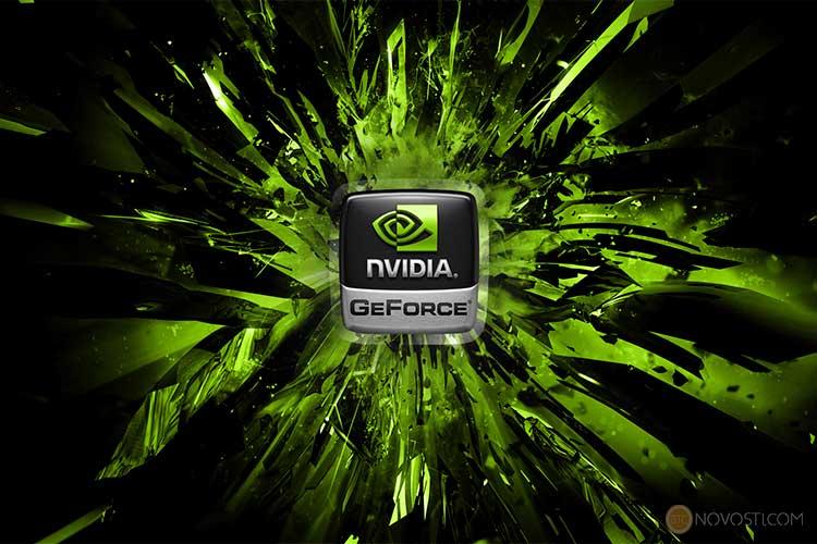 Nvidia изменил свое лицензионное соглашение в пользу майнеров
