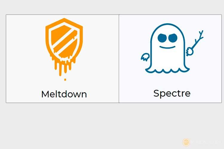 Уязвимости Meltdown и Spectre подвергают опасности криптовалютные кошельки и биржи