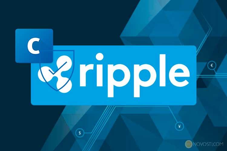Возможности Ripple на Coinbase