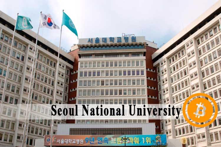 Профессор Сеульского национального университета:Строгие правила регулирования криптовалют вЮжной Кореиявляются преждевременными