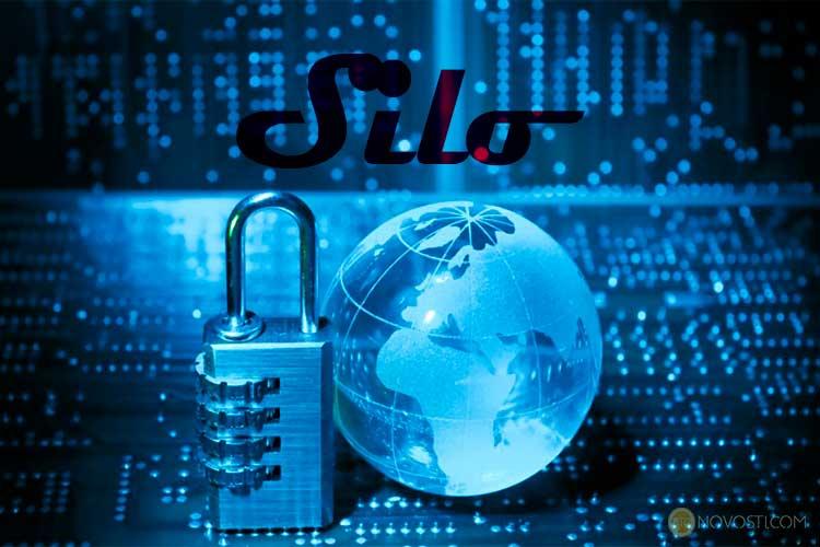 Silo - новое решение по хранению цифровых активов от Guardtime и Metaco