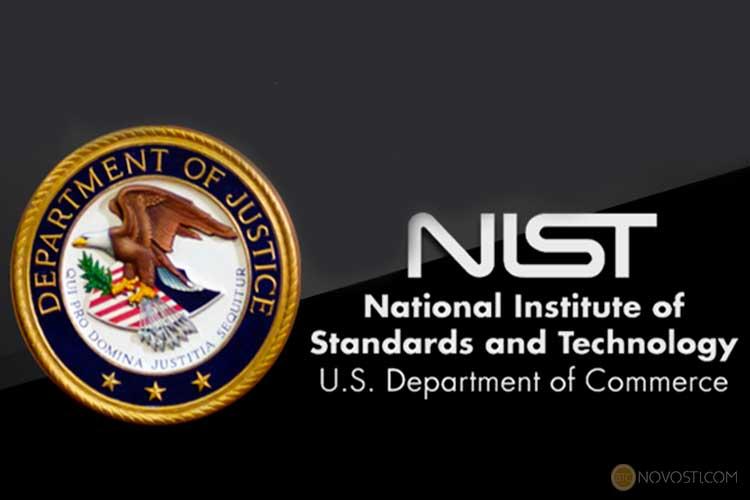 «Bitcoin - это форк, а Bitcoin Cash - оригинальная блок-цепочка», - заявляет NIST