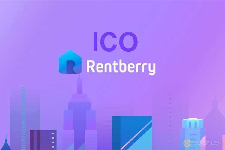 Украинский стартап Rentberry вошел в топ-ICO 2018 года