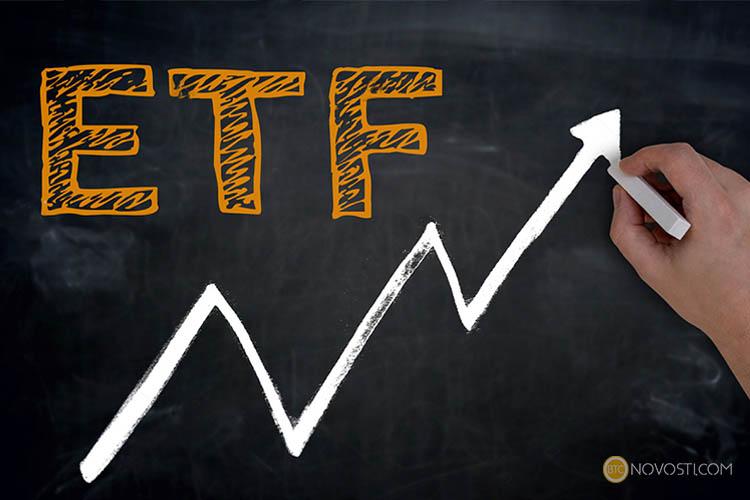 Два проекта Bitcoin ETF задерживаются из-за оппозиции SEC