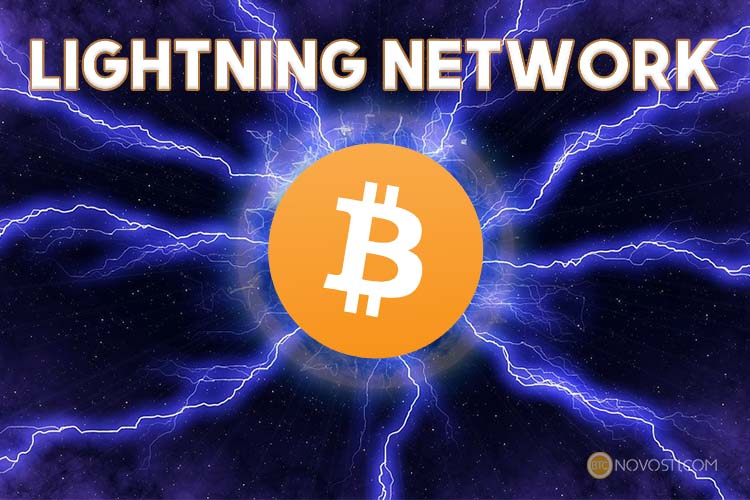 TorGuard провела первую биткоин-транзакцию с использованием сети Lightning