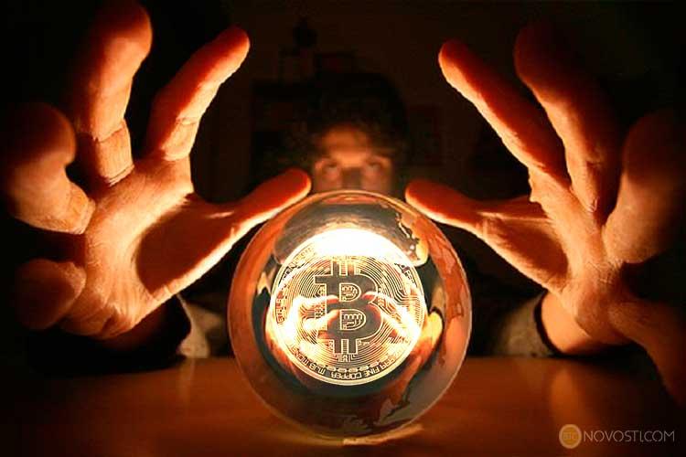 Опытный инвестор прогнозирует возврат курса Bitcoin к $20 000 в 2018 году