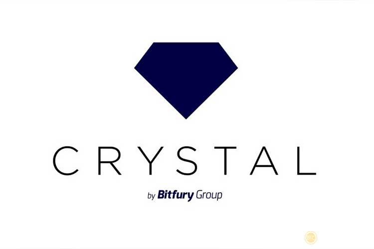 """BitFury запускает инструмент """"Crystal"""", для отслеживания похищенных биткоинов"""