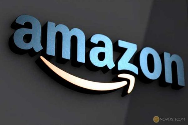 Следующая ступень развития криптовалют: когда Amazon примет биткоин-платежи на свою платформу